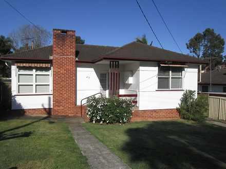 House - 29 Richardson Avenu...