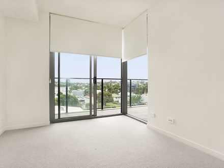 Apartment - 506/1 Aspinall ...