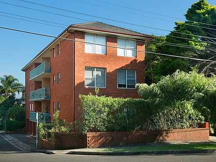 Apartment - 2/100 Wentworth...