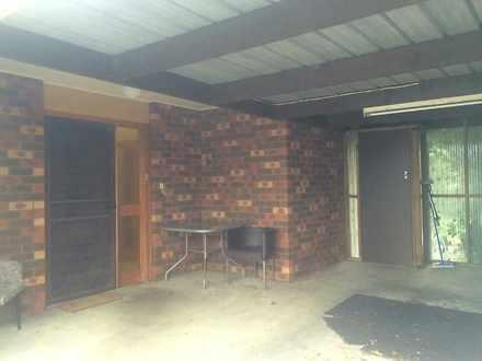 House - 35 Stoddart Street,...