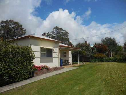 House - 38 Ormond Road, Mou...