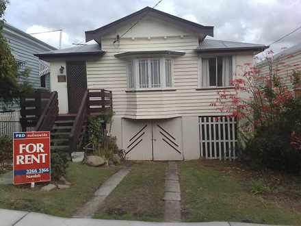 House - 151 Main Avenue, Wi...