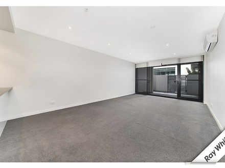 House - 3/1 Mouat Street, L...