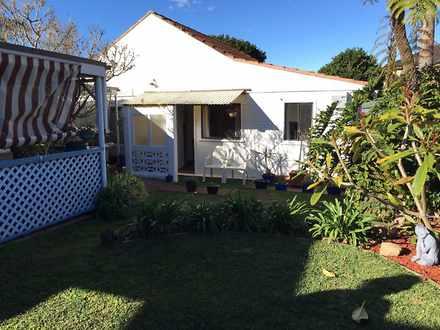 Flat - Sans Souci 2219, NSW