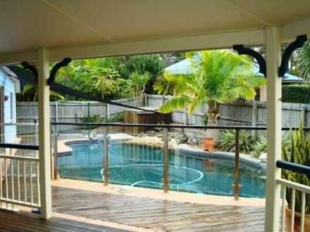 House - 6 Silverwood Court,...