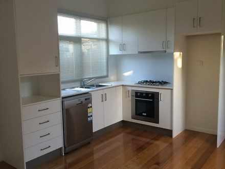 Apartment - 2/53 Livingston...