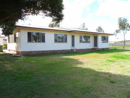 House - 958 Clifton Pittswo...