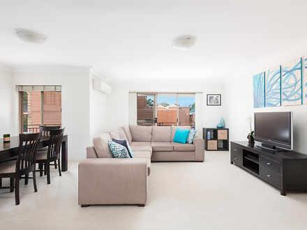 Apartment - 7/40-44 Belmont...
