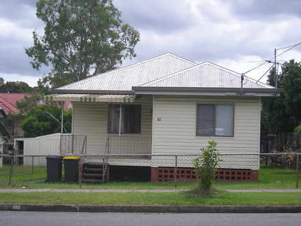 House - 81 Wallace Street, ...