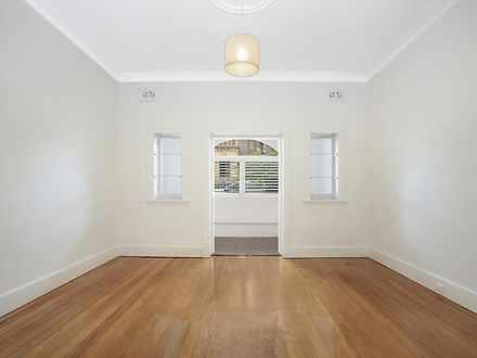 Apartment - 8/1A Caledonian...