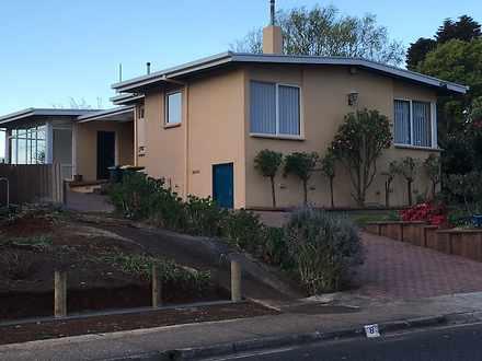 House - 6 Futuna Avenue, Pa...