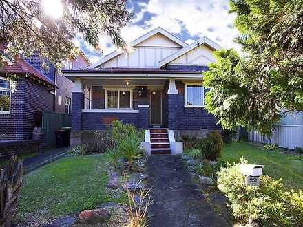 House - 29 Pembroke Avenue,...