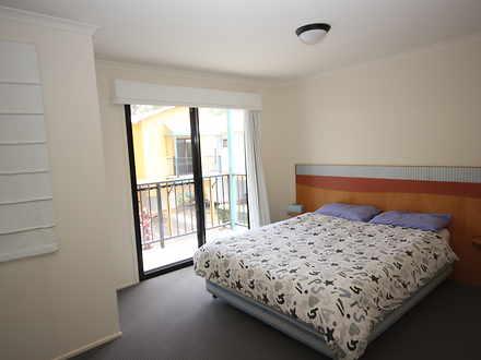 Unit - 454/3 Hilton Terrace...