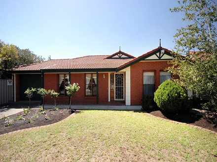 House - 35 Colton Avenue, M...