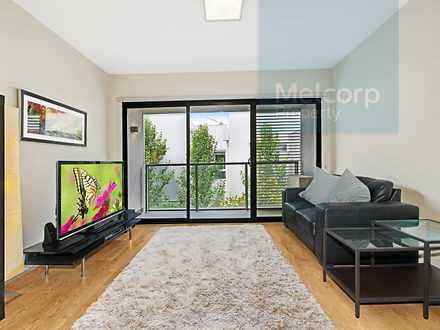 Apartment - 103/82 Cade Way...