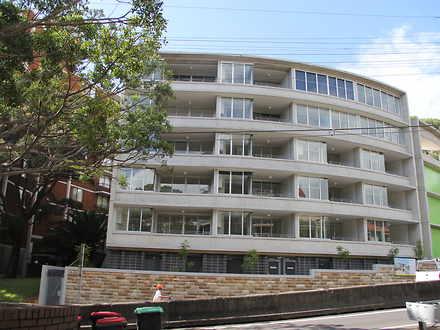 Apartment - 8/28 New Street...