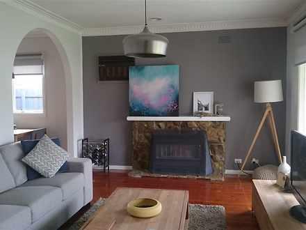 House - 6 Willana Avenue, H...