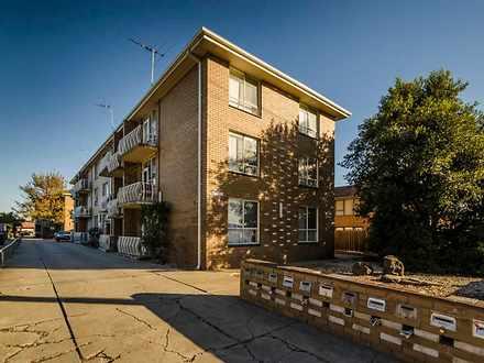 Apartment - 14/5 King Edwar...