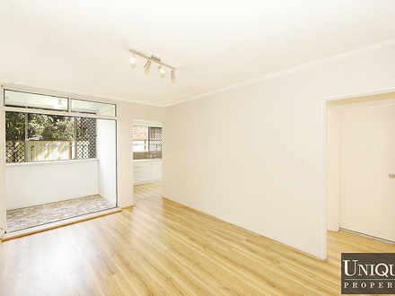 Apartment - 43-45 Chapel St...