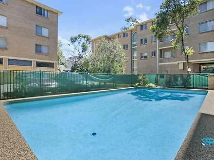 Apartment - 17 Melrose Aven...