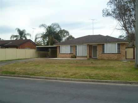 House - 125 Golden Valley D...
