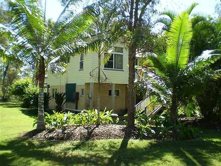 House - 137 Butlers Road, S...
