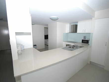 Apartment - 17/5 Whalley St...