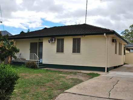 House - 180 Wonga Road, Lur...