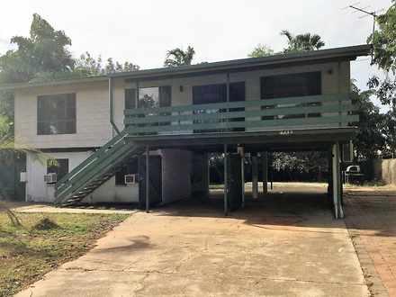 House - 15 Lippia Court, Ka...