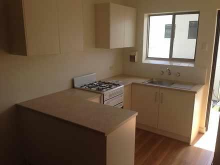 Apartment - 7/156 Churchill...
