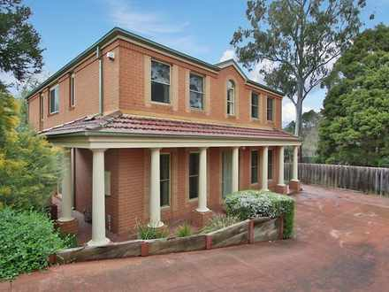 House - 10 Kathleen Court, ...