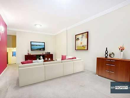 Unit - 19/52-58 Parramatta ...