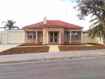 House - Waikerie 5330, SA