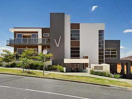 Apartment - 1/1 Westfield D...