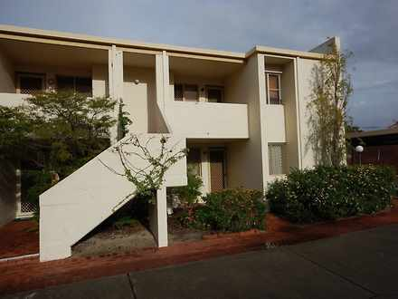 Apartment - 1/151 Hubert St...