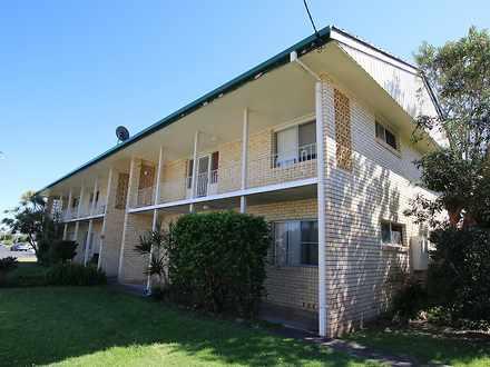 Apartment - 3/19 Richmond A...
