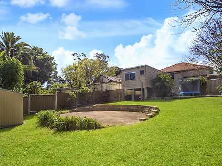 House - 476 Mowbray Road, L...