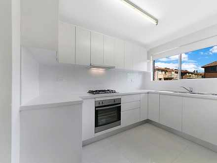 Apartment - 13/11A Betts St...