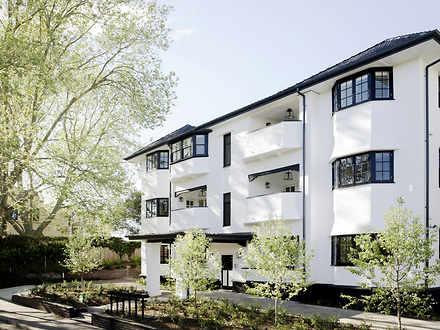 Apartment - 157 Darling Poi...