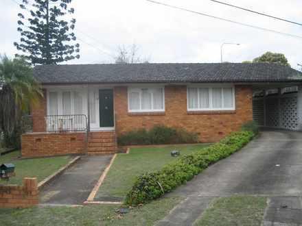 House - 17 Benaud Street, M...