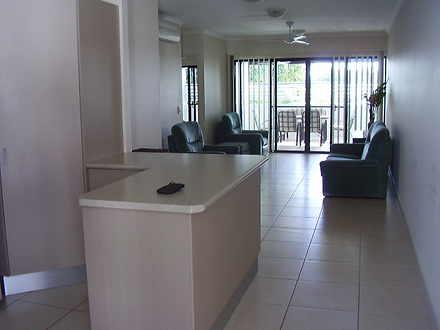 Apartment - 03/376 Severin ...