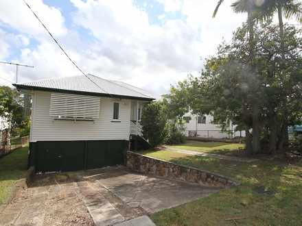 House - 32 Curwen Street, C...