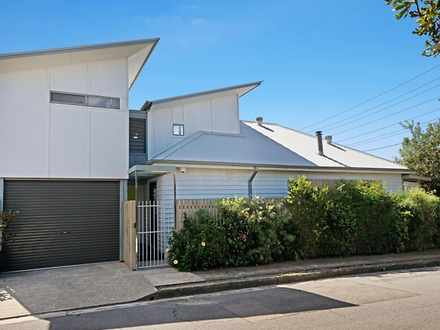 House - 4 Burwood Street, Merewether 2291, NSW