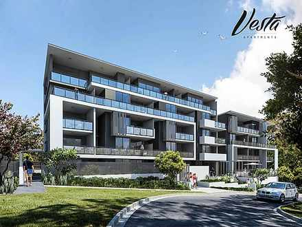 Apartment - 501/32-36 Gonza...