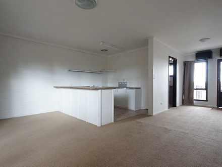 Apartment - 9 Yertchuk Aven...
