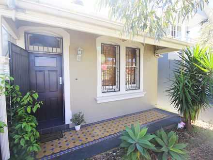 House - 15A Francis Street,...
