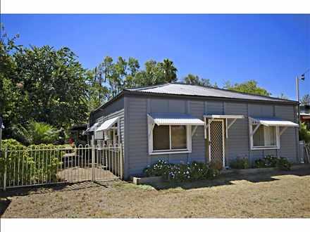 House - 88-99 Breeza Street...