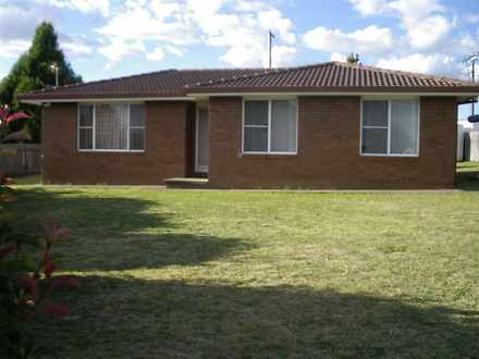 House - 34 Verna Close, Arm...