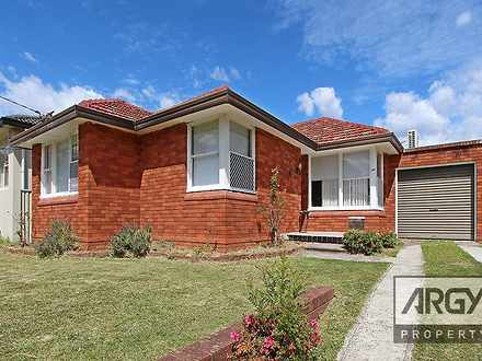House - 143 St Georges Para...