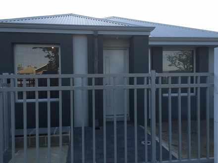 House - 112 Gracefield Boul...